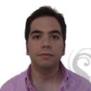 Antonio Jesús Gómez