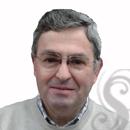 Diego Cañete