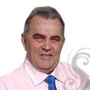Pedro Parejo García