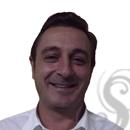 José Antonio Serrano