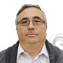 Antonio Muñoz Ruiz