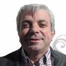 Gonzalo Alhama