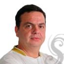 Jesús Manjón-Cabeza