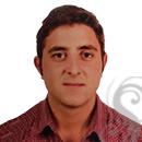 Aurelio Álamos