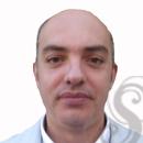 Javier Calzado