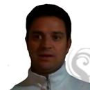 Juan Cabrera