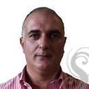 Tomás Ruiz