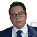 Miguel Ángel Expósito Pineda