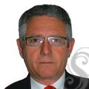 Gonzalo Angulo