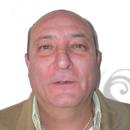 Miguel Lavela