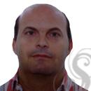 Anselmo Corredera
