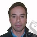 Antonio Ruiz Corredera