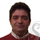 Paco Guijarro