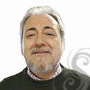 Juan Cortés Lara