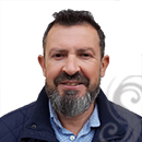 José Antonio Vílchez
