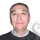 Cristobal Lara