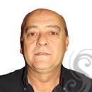 Pepe Vázquez