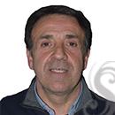 Juan Rafael Gutiérrez Bernet