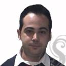Rafael Lara Egea