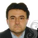 Carlos Muñoz Granados