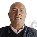 Antonio Encabo