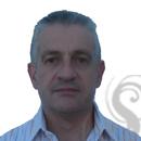 José Ignacio Serrano