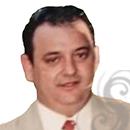 Manuel Servián