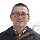 Rafael Muñoz Caballero