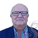 Antonio Felipe Muñoz