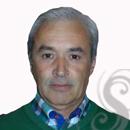 Pedro Cañete Cárdenas
