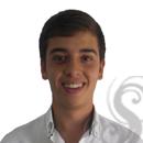 Alejandro Doblas Beato