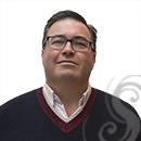 Miguel Ángel Toro