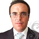 José Ramón Sánchez Arjona