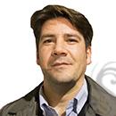 Manolo Cantizani