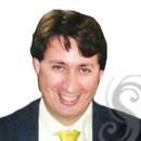Juan Luis Onieva Calzado