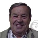 Andrés Parejo