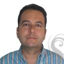 Antonio Rafael García