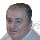 Manuel Ávila