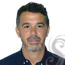 Jorge Vargas Villalba