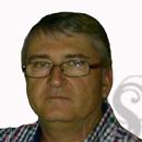 Juan Jiménez Crespillo