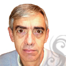 Francisco Hernández Del Rio