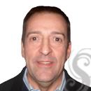 Paco Cantero