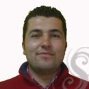 José Luis Ramírez