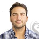Manuel Serena