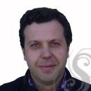 Manolo Gómez