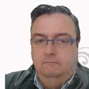 Fernando Manjón-Cabeza