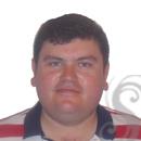 Miguel Rodríguez Pineda