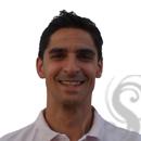 Antonio Córdoba