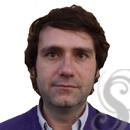 Juan Ramón Cabello