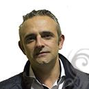 José Ávila